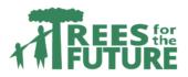 tftf-logo